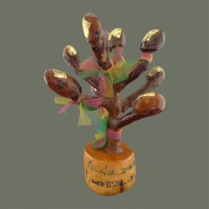 'Palad Khik' Tree